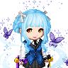 Noa Hayato's avatar