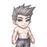 ZShiba's avatar