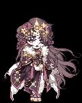 Monsuta San's avatar