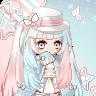 KimByunTae's avatar
