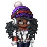 kariye's avatar