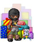 Austie-kins's avatar