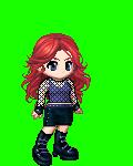 cutie_on_da_411's avatar