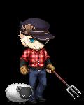 Verdie Maxwell 's avatar