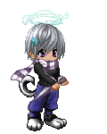 rinkenshin's avatar