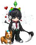 2008-SasukeUchiha-2008's avatar