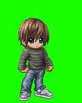 rhyme550's avatar