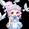 AutumnsMonologue8's avatar
