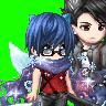 maffyangel's avatar