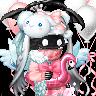 Sophieface's avatar