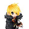 anti dark ange's avatar