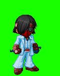 Blooder04