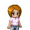 Uptown_Girl97's avatar