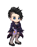 blueimonstrosity's avatar