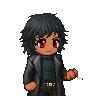 Bl00dLustW0lf's avatar