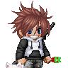 Mr Ponyo's avatar