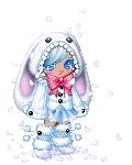 pretsyl's avatar