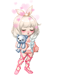 Cream-Me-Pink's avatar