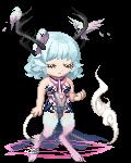 NijixRainbow's avatar