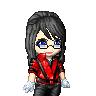 geekygirl95's avatar
