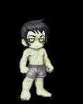 Lipstick Junkie's avatar