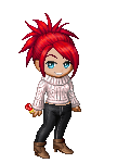 XxDanger_Flirt_xX's avatar