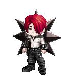 akatsukifan vampire1