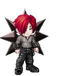 akatsukifan vampire1's avatar