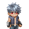 Deathpunk015's avatar