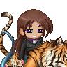 kaitlynj's avatar