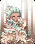 Alesaan's avatar
