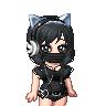 CuteEmoCandy's avatar