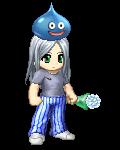 Sakino's avatar