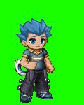 metehan123's avatar
