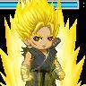 Synapsis's avatar