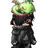 tokizowa's avatar