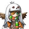Xen Liekki's avatar
