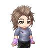 Yori Tokamonti's avatar