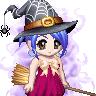 unknownmolly's avatar