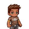 Roadkill5880's avatar