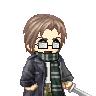 Knight of Skysong's avatar