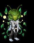 erow's avatar