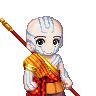 Nomadic Aang's avatar