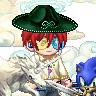 aaleex_554's avatar