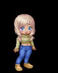 darlene_babe's avatar