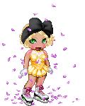 sugarpop101's avatar