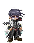 blk_pen's avatar