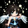 I Mimori I's avatar