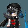 dattenee's avatar