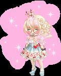 candypieangel